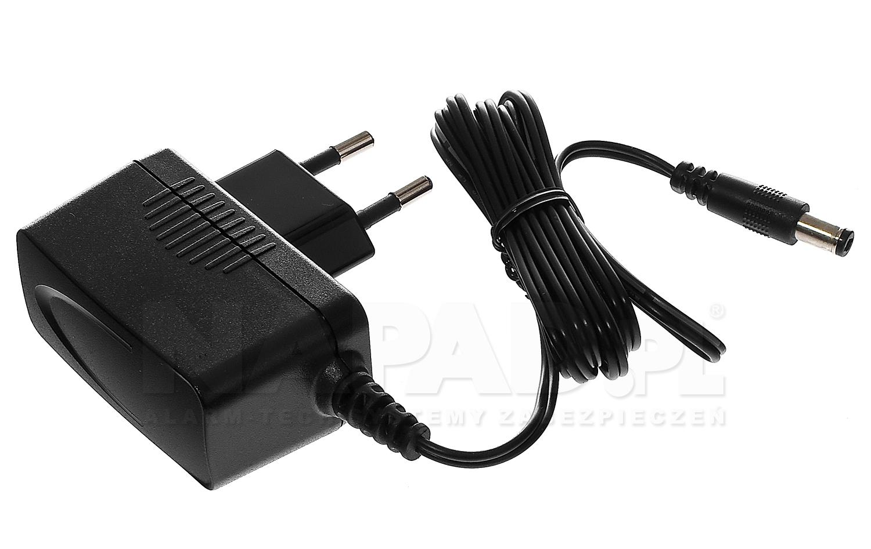 Odbiornik extendera HDMI na IP (multicast)