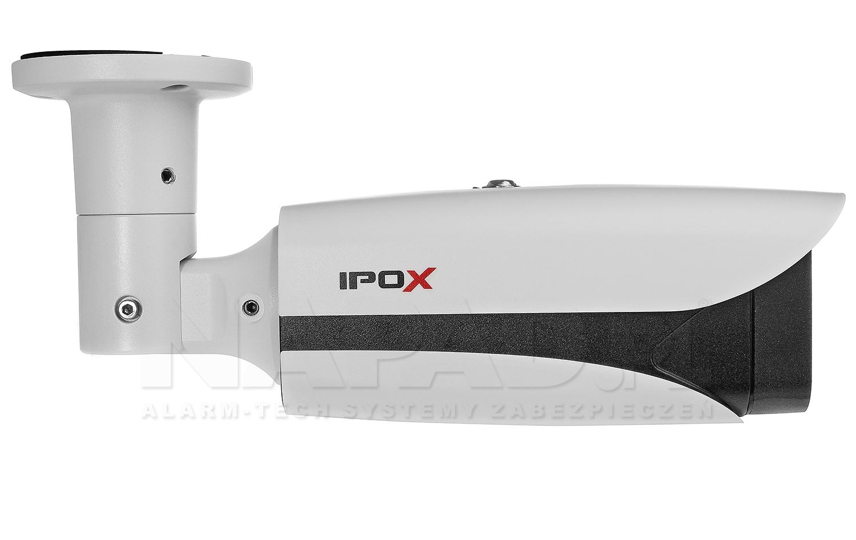 Kamera IP 4Mpx PX-TZIP403BG-E