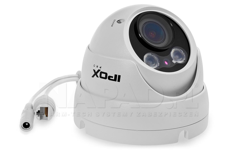 Kamera IP 3Mpx PX-DVI3002-P