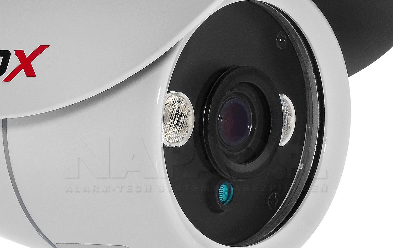 Kamera Analog HD 2Mpx PX-TH2002