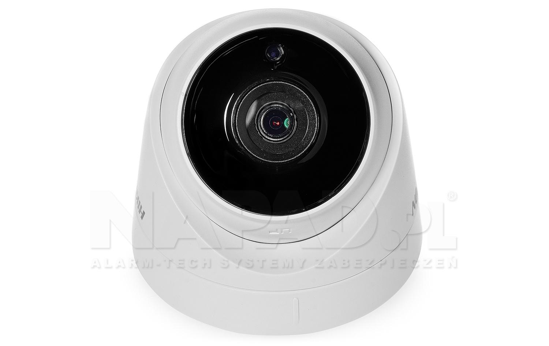 Kamera HD-TVI 2Mpx DS-2CE56D0T-IT3