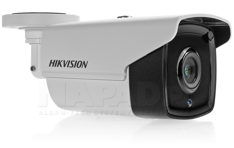 Kamera HD-TVI 2Mpx DS-2CE16D0T-IT3 (2.8mm)