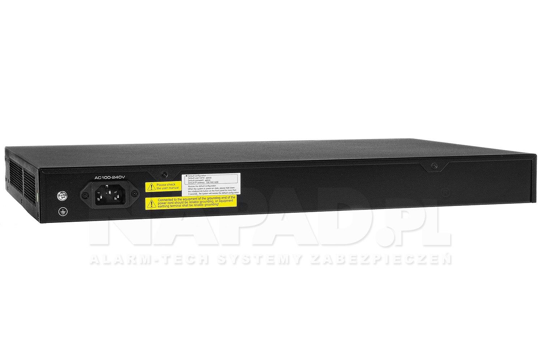 Switch 16-portowy PX-SW16-TP300-U3G