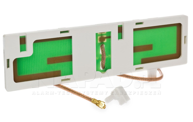 Antena GSM ANT-GSM-I