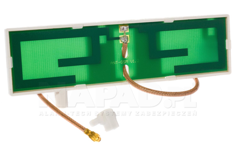 ANT-GSM-I  Antena GSM
