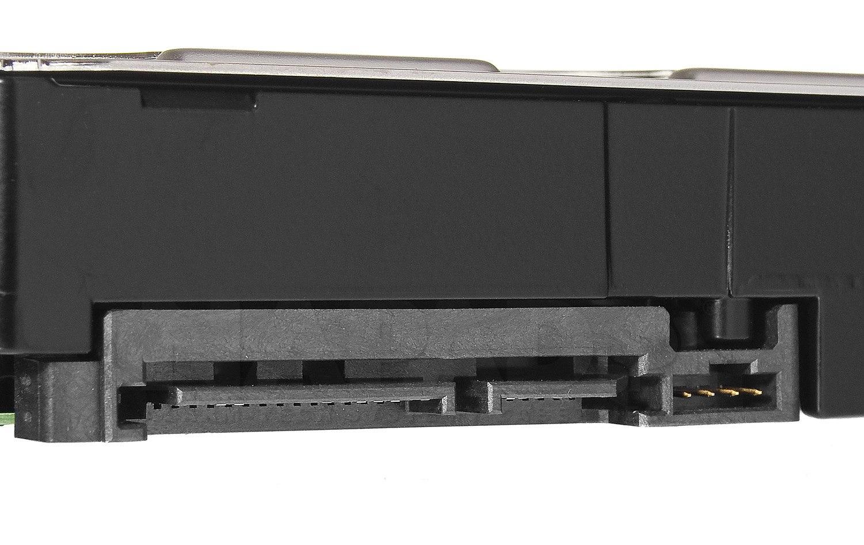 Dysk 8TB SATA III Seagate SkyHawk