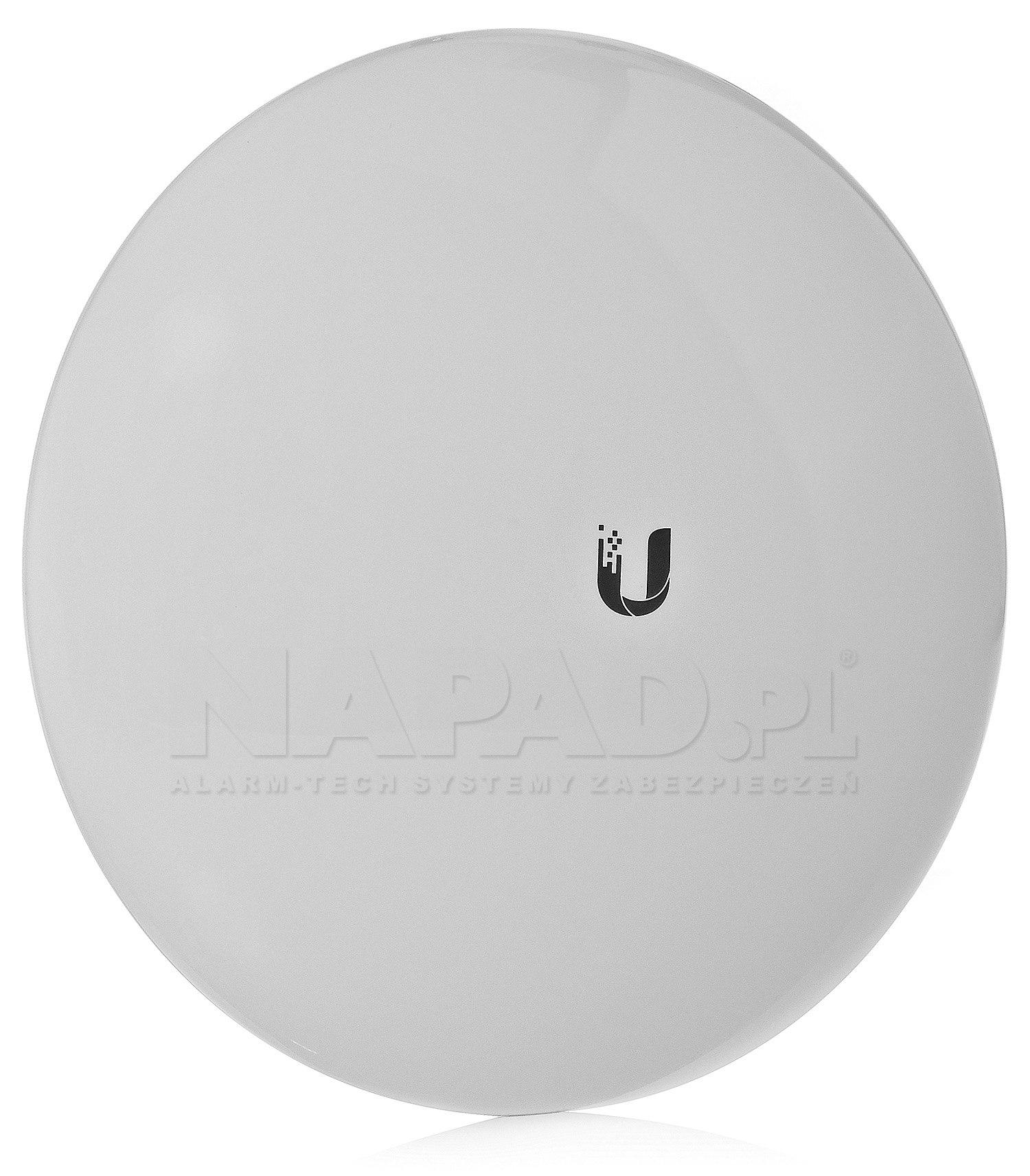 Ubiquiti NanoBeam M5 NBE-M5-16