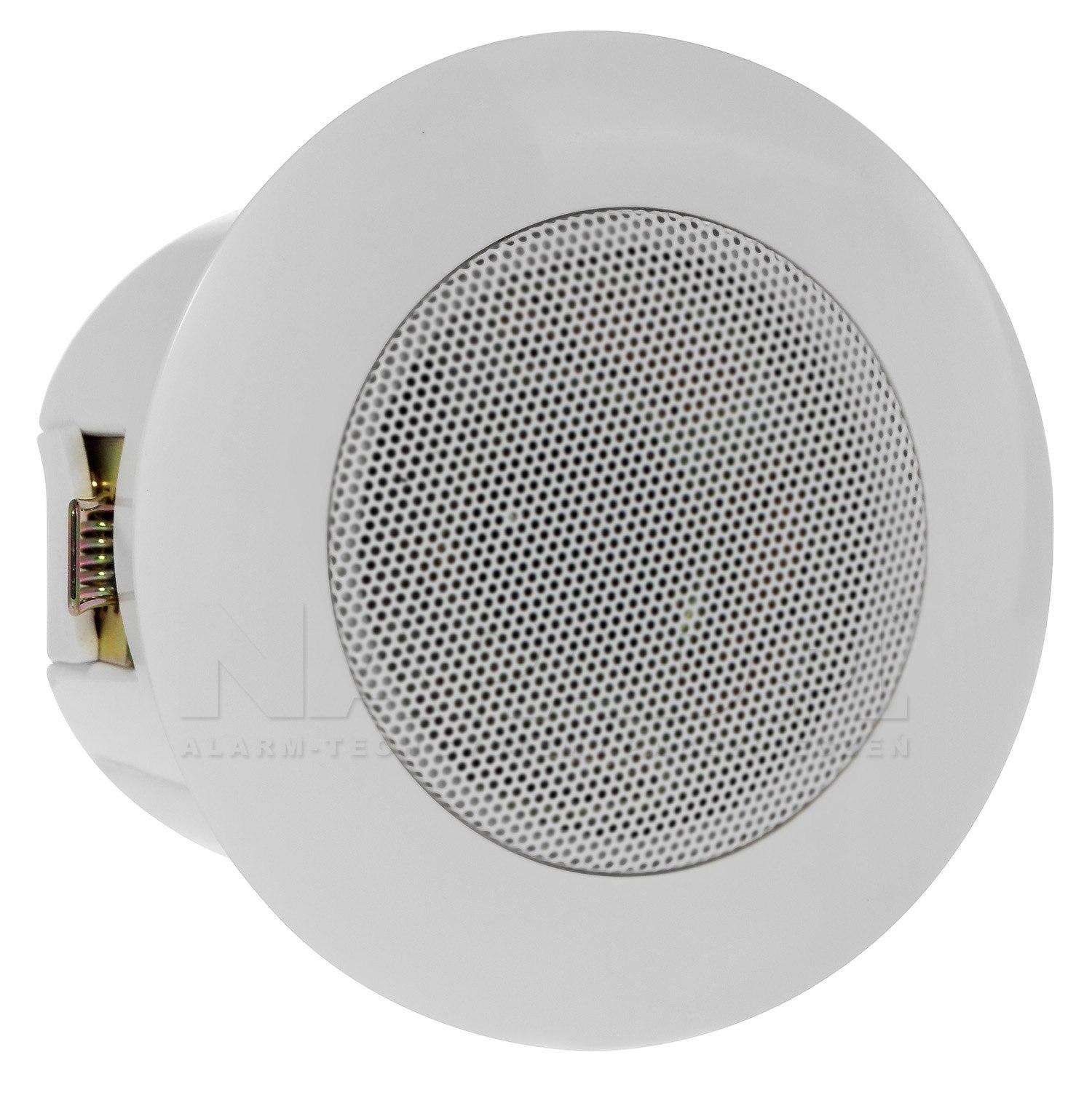 Głośnik sufitowy HQM-SOZ613
