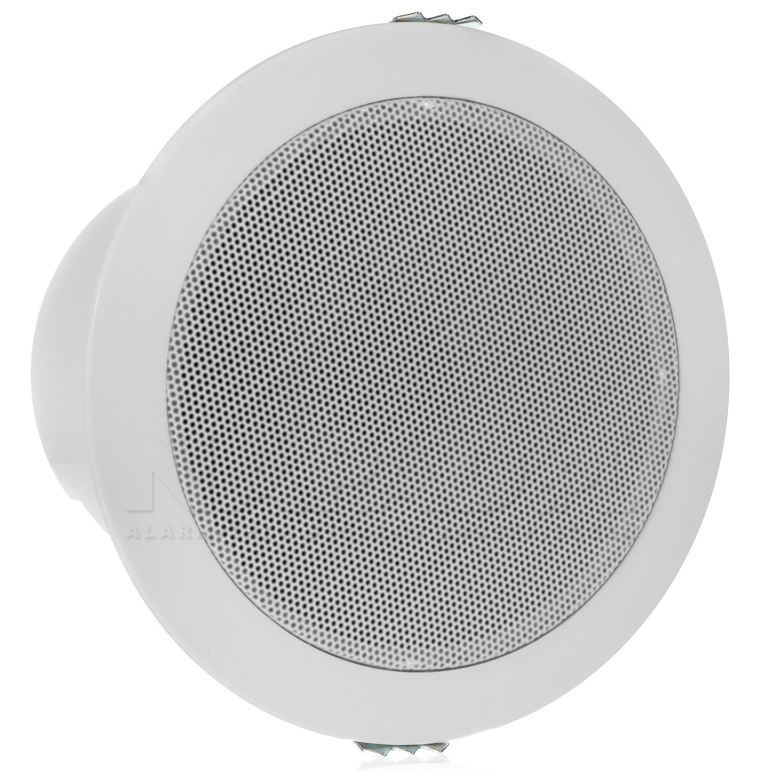 Głośnik sufitowy HQM-598