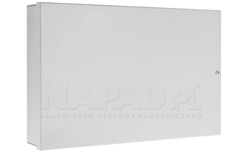 Obudowa metalowa O-R2D Ropam