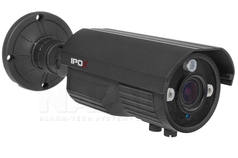 Kamera Analog HD 2Mpx PX-TVH2003/G