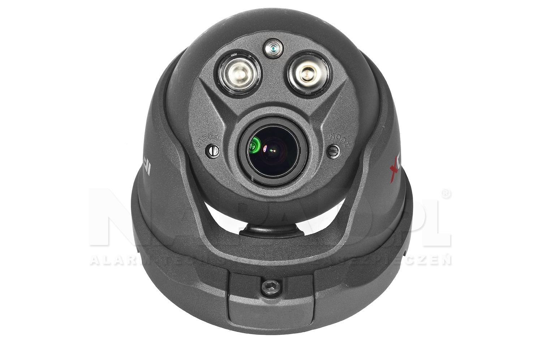 Kamera Analog HD 2Mpx PX-DVH2002/W