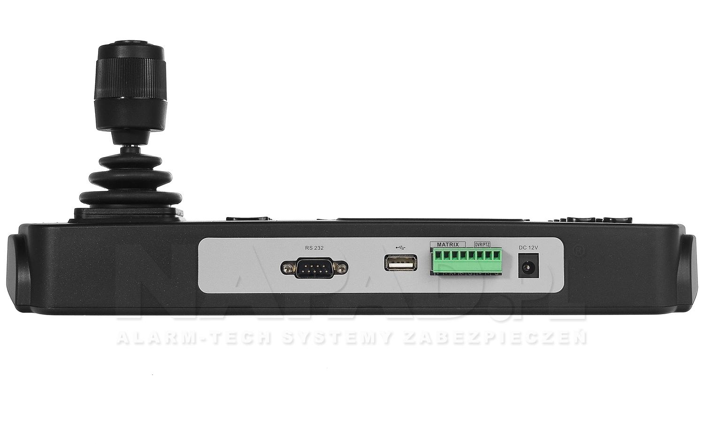 Klawiatura sterująca DS-1006KI