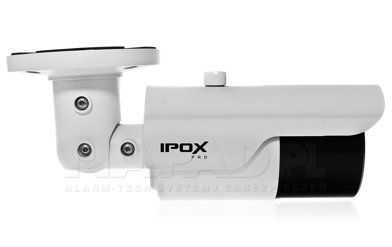Kamera AHD 4Mpx PX-TVH4048-P