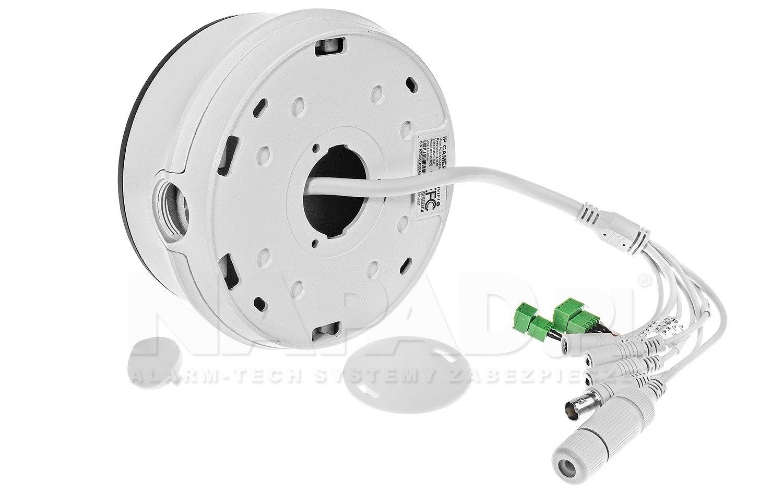 Kamera IP 4Mpx PX-DWVI4030AS-P