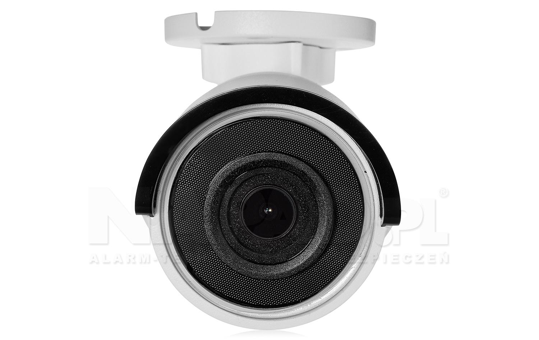 Kamera IP 2Mpx DS-2CD2025FWD-I