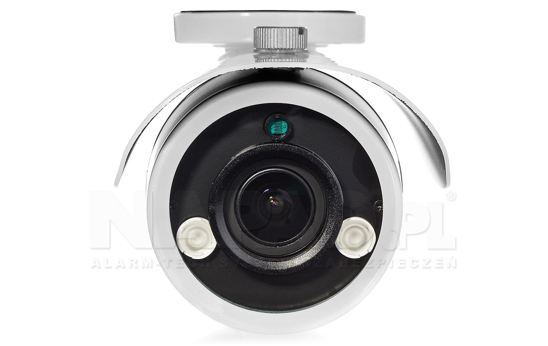 Kamera Analog HD 2Mpx PX-TVH2002