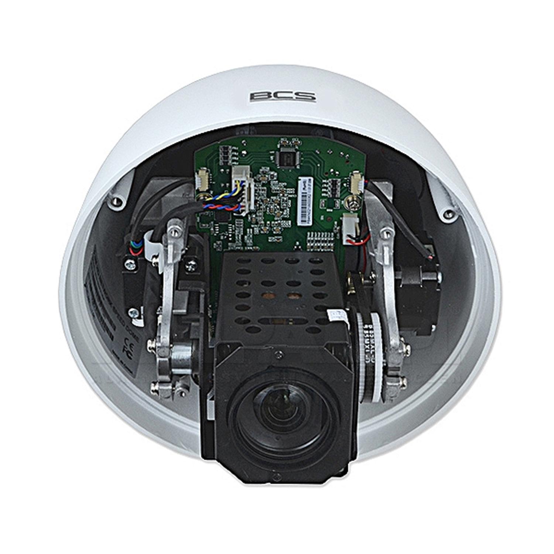 Kamera IP 2Mpx BCS-SDIP2230A-III