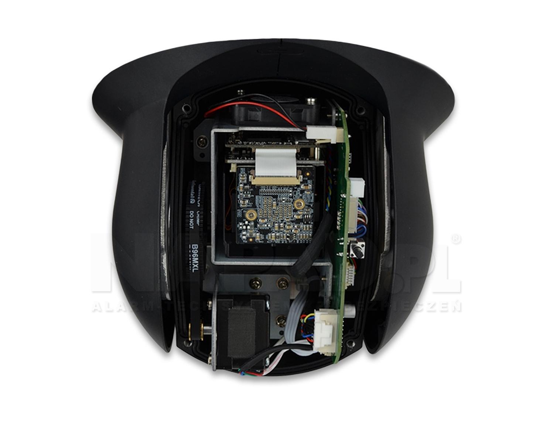 Kamera IP 2Mpx BCS-SDIP4230A-III