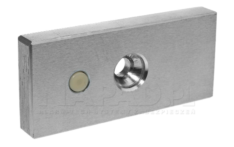 Zwora elektromagnetyczna EL-120 SCOT