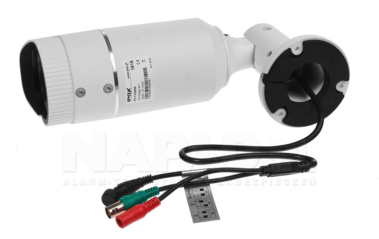 Kamera Analog HD 2Mpx PX-TVH2030/W