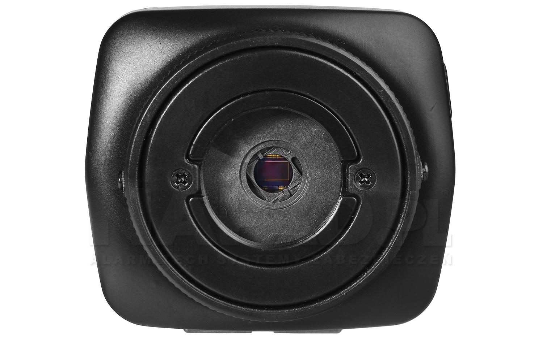 Kamera Analog HD 2Mpx PX-BH2000WS