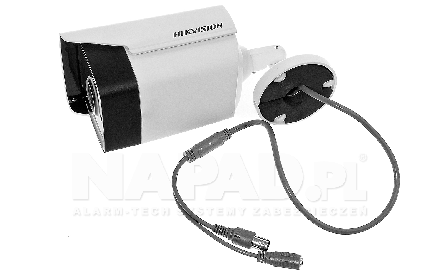 Kamera HD-TVI 2Mpx DS-2CE16D8T-IT3E