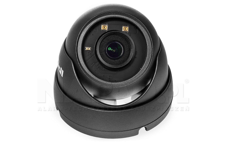 Kamera IP 2Mpx PX-DI2028-P/W