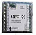 Moduł zdalnego sterowania RSLV001