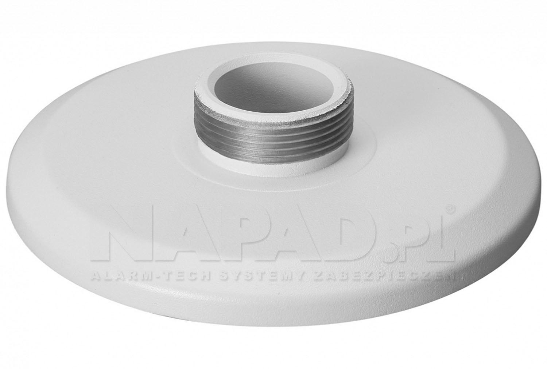 Adapter montażowy BCS-AD45 / PFA100