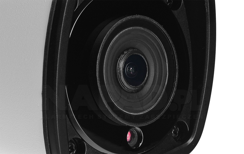 Kamera IP 4Mpx PX-TI4024-P