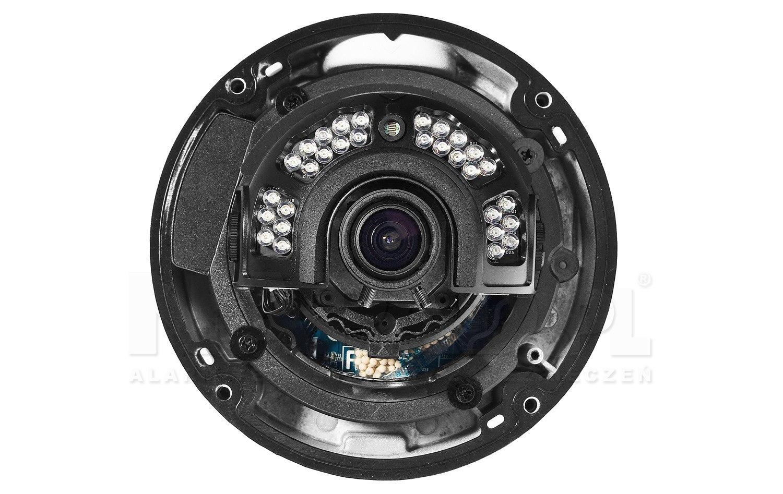 Kamera IP 3Mpx PX-DWVI3030-P