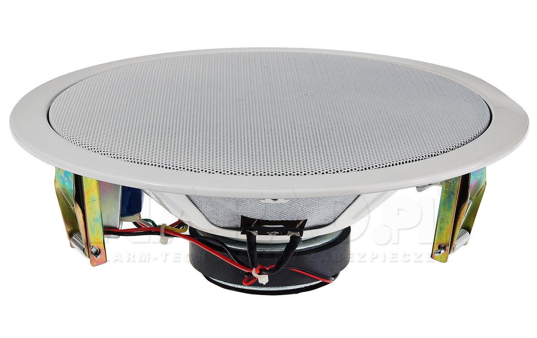Głośnik sufitowy EDL-10TW/WS