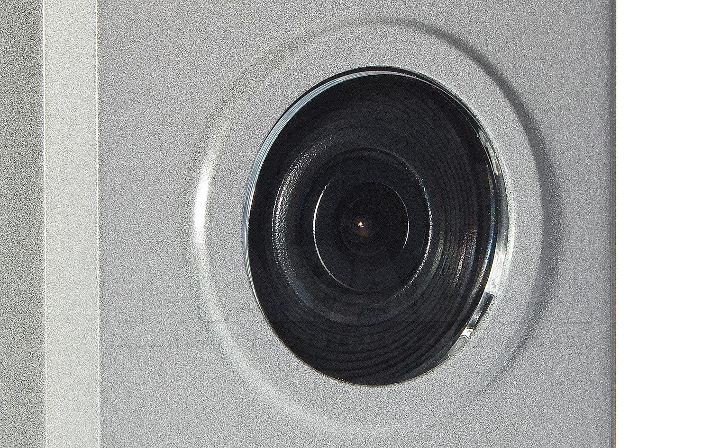 Kamera wideodomofonowa DRC-40KPT