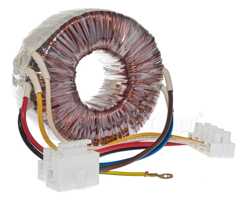 Transformator AWT034