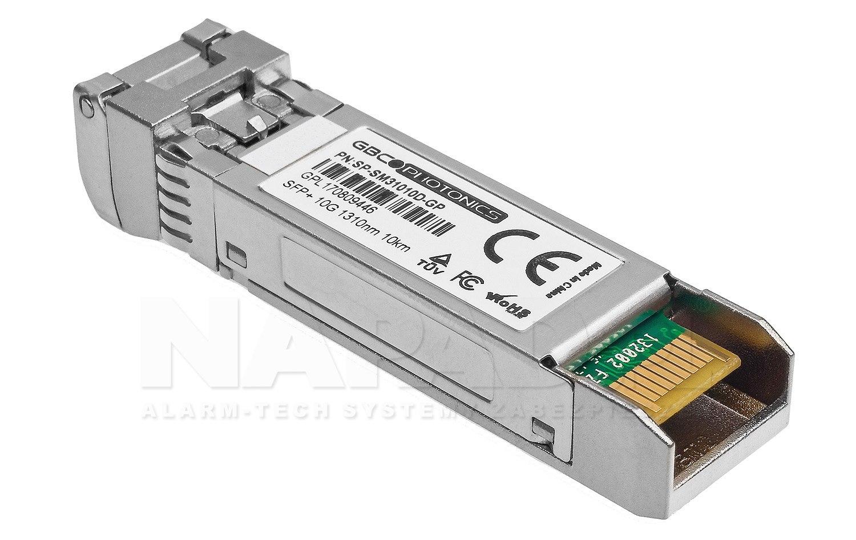 Moduł światłowodowy SP-SM31010D-GP (Cisco & Others)