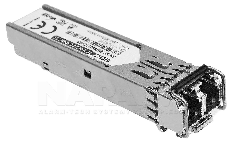 Moduł światłowodowy SF-MM85055D-GP