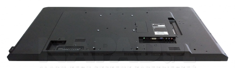 Monitor LED PM-48 48