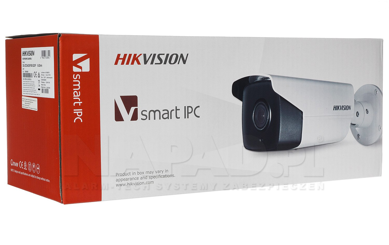 Kamera IP 2Mpx DS-2CD4A26FWD-IZS/P