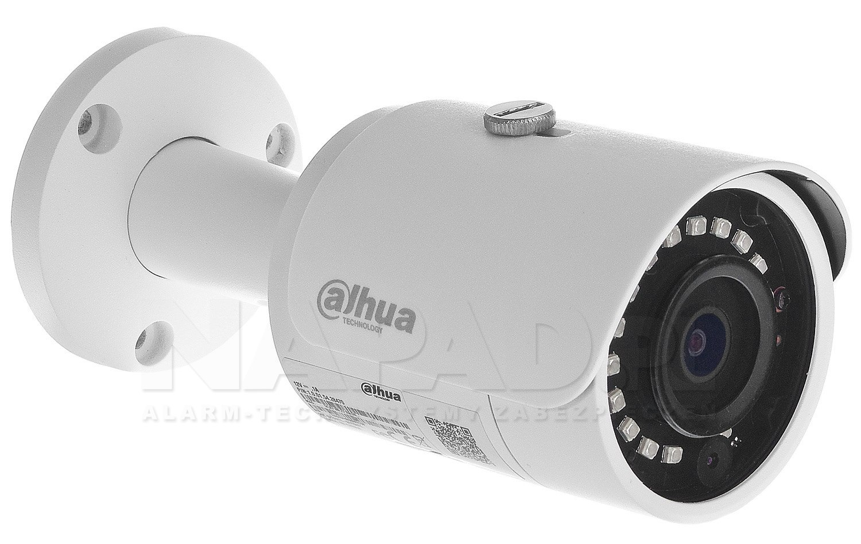 Kamera IP 4Mpx DH-IPC-HFW1431S-0280B