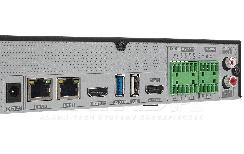 Dekoder wideo PX-TW1102-P