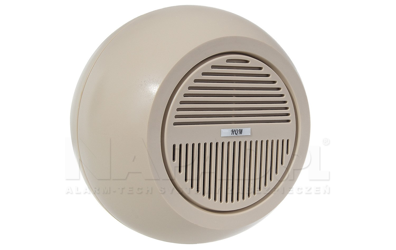 Głośnik kulowy HQM-SK30