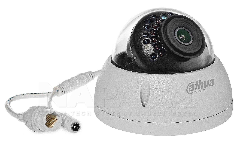 Kamera IP 2Mpx DH-IPC-HDBW1230EP-0280B