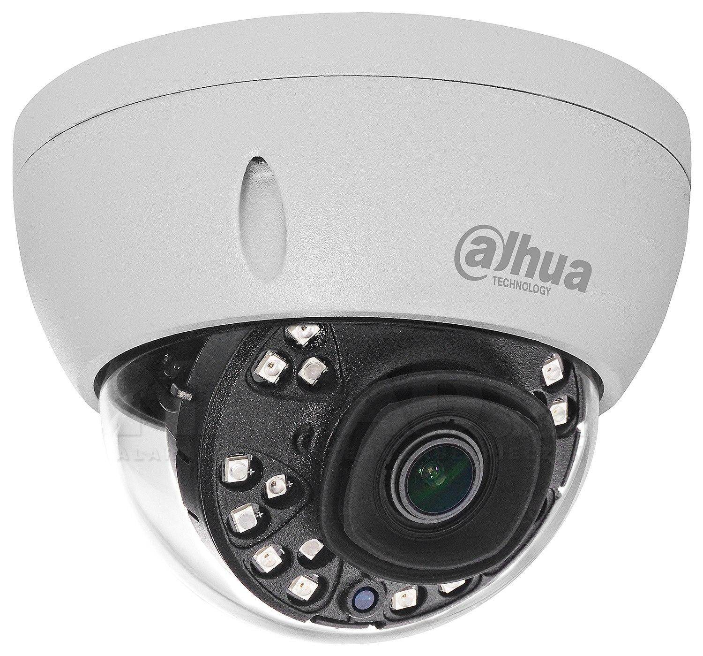 Kamera IP 4Mpx DH-IPC-HDBW4431E-ASE-0280B