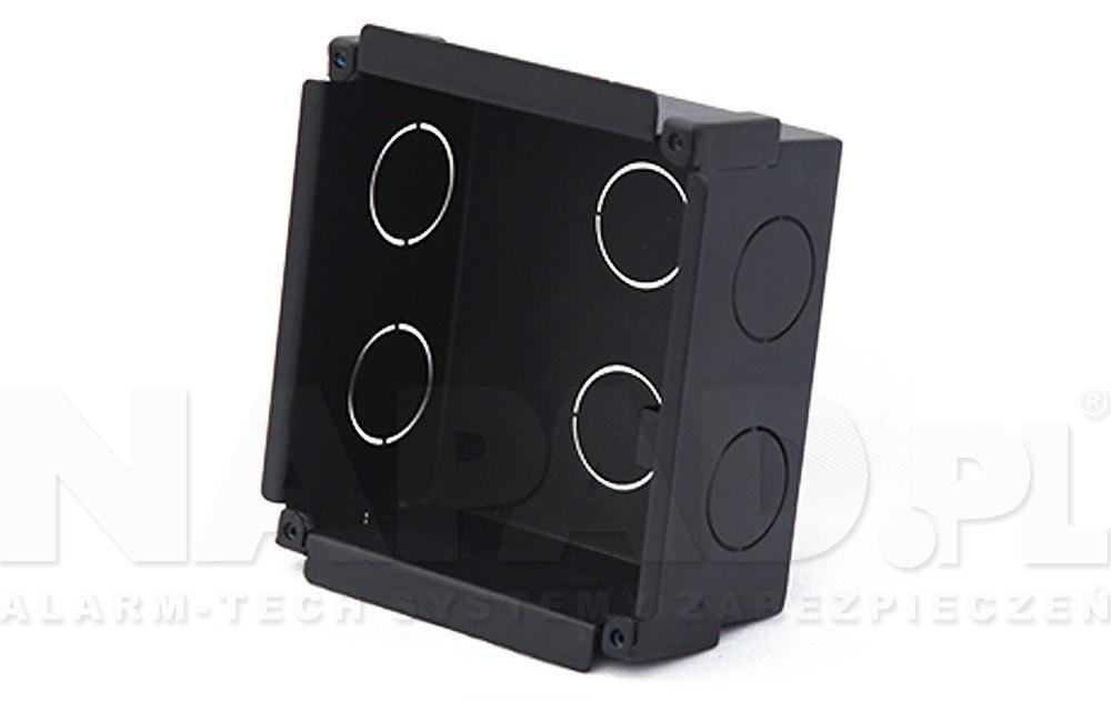 Zestaw wideodomofonowy IP VTK-VTO2000A-VTH1550CH(F)