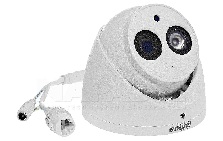 Kamera IP 2Mpx DH-IPC-HDW4231EM-ASE-0280B