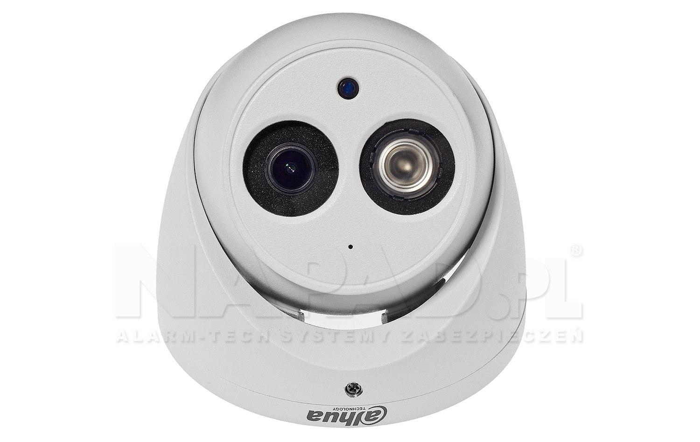 Kamera IP 4Mpx DH-IPC-HDW4431EM-ASE-0360B