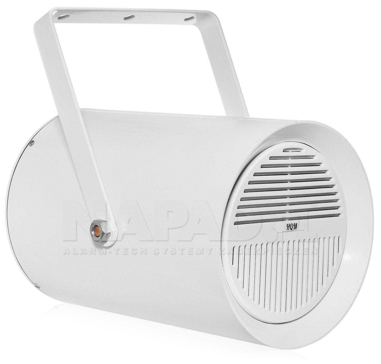 Głośnik projekcyjny HQM-ZPR30