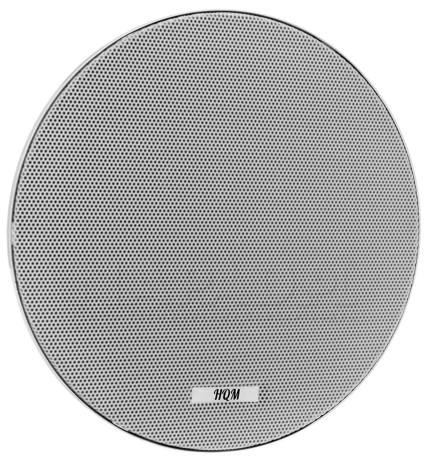 Głośnik sufitowy HQM-SO10