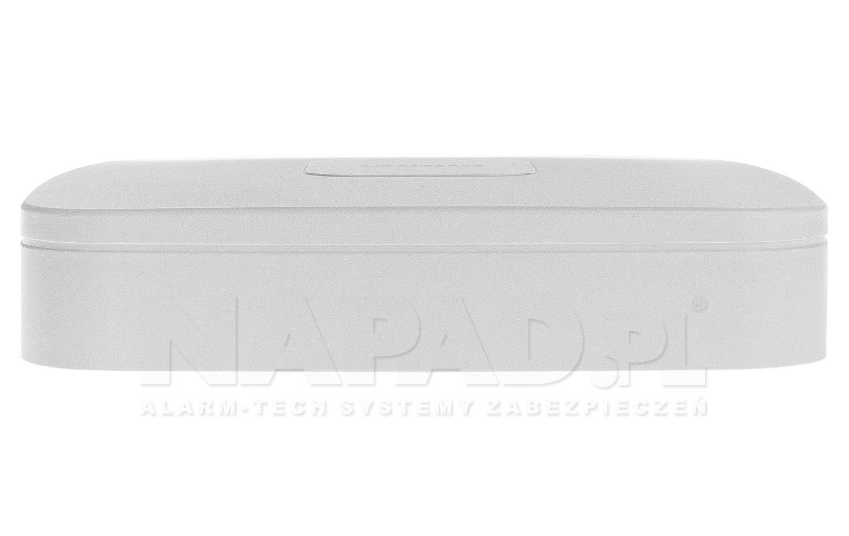 Rejestrator sieciowy DHI-NVR4104-4KS2